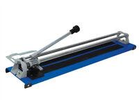 Vitrex VIT102371 Manual Flat Bed Tile Cutter 600mm