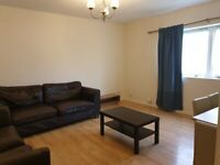 AVAIL NOW - 2 Double Bed Flat - Isleworth/Osterley!