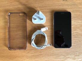Apple iPhone 6 Unlocked 16GB Great Condition