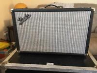 Fender Speaker Cabinet