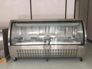 brand new and used restaurant equipment