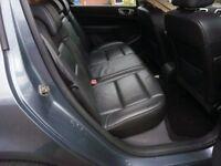 Peugeot 307 HDi. MOT till January, full spec Manual