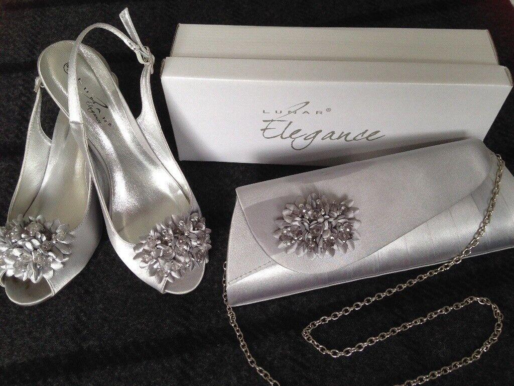 Image result for lunar silver grey shoes