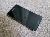 Samsung Galaxy Note 4, 32GB, Network Unlocked, Black/Grey