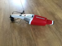 Hoover Duster Buster
