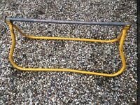 Cable runner