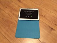 SAMSUNG GALAXY TAB 4 - 10inch Screen Tablet