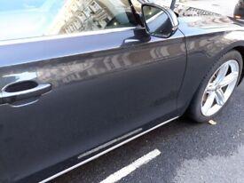 JCA Car Valeting, detailing, repair