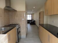 LARGE TWO BED HOUSE IN NORWOOD GREEN + BILLS!