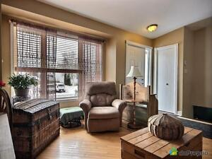 217 000$ - Bungalow à vendre à Pointe-Calumet West Island Greater Montréal image 5