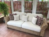 New Condition Conservatory Furniture