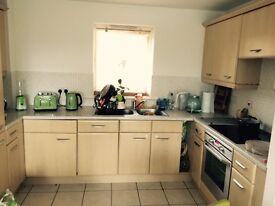 2 bedroom flat to rent in Wembley Park