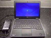 Dell Latitude E7240 Intel Core I5 4210u 1.7GHz 128GB 8GB Wifi Webcam Ultrabook