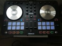 Reloop Beatmix 2 MK2 - 10/10 Condition