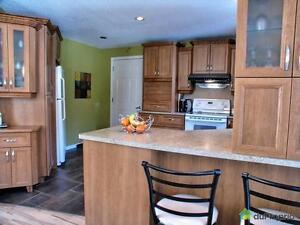 308 500$ - Maison 2 étages à vendre à Chicoutimi Saguenay Saguenay-Lac-Saint-Jean image 6