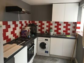 3 Bedroom Lower Basement Flat to Let near Romford Road Forest Gate E7 8BH
