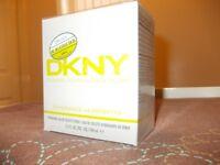 DKNY Be Delicious 100 ml Eau De Toilette Spray