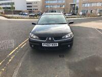 Renault Laguna 1.9 Diesel (1 Year MOT) Cheap Car