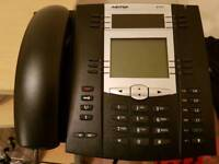 Office phone Aastra 6755i