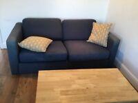 FREE 2 Seater Sofa to collect Harrow Area