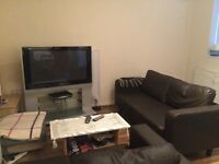 looking for a female flatmate for a double room in putney heath