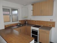 Shakespeare Court , Roath 2 Bedroom house