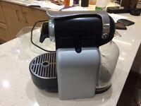 Neapresso Coffee Machine