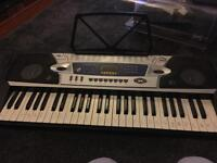 Gear4Music MK-2000 Keyboard
