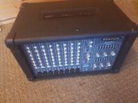 Music speaker 4 sets £150