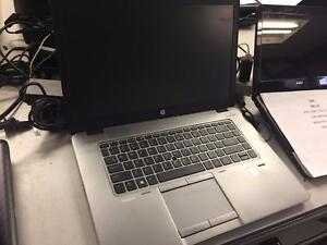 Refurbished Laptop for sale start from $140