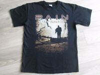 PAIN t-shirt - Cynic's Paradise (side project of Peter Tägtgren, Hypocrisy)