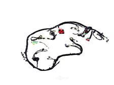 Dashboard Wiring Harness Clip Mopar 68418408AC fits 19-20