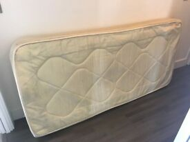 Single Mattress for sale - GBP 10.00