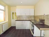 £925 PCM 4 bedroom house on Clive Street, Grangetown, Cardiff CF11 7HQ