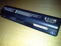 Lenoge Replacement Laptop Battery
