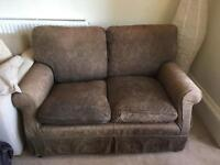 Free sofa if collected
