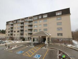 $415,000 - Condominium for sale in Schomberg