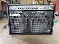Laney lx120t amp