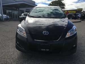 2013 Toyota Matrix Base (A4) Kitchener / Waterloo Kitchener Area image 9