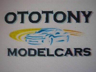 ototony-modelcars