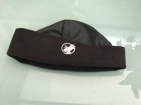 Kids' Sailing Beanie Hat
