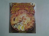 farmhouse cookery book
