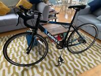 Dawes PSG 300 Road Bike