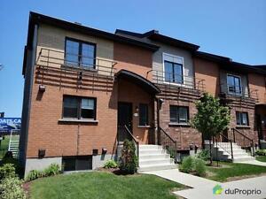 299 995$ - Maison en rangée / de ville à vendre à Candiac