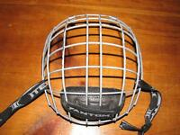 Itech Youth Hockey Cage