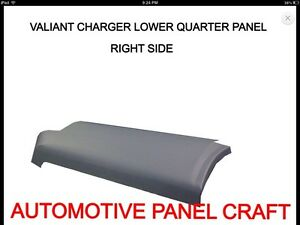 VALIANT-CHARGER-LOWER-QUARTER-PANEL-RIGHT-SIDE