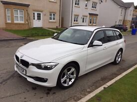 "Superb car, 17"" alloys. Cruise control, blue tooth, sports mode, parking sensors,"