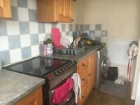 SHORT LET - 2 bedroom flat Harborne available for AUGUST £575