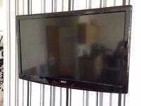 47 inch plasma tv (baird)