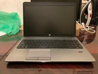 HP ProBook 450 G1, Intel Core i3 4000M, Massive 12GB Ram - Excellent Condition